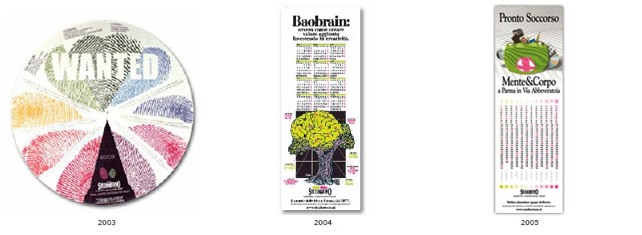 Calendari_2003_2005