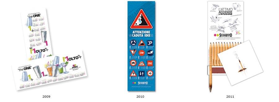 Calendari_2009_2011