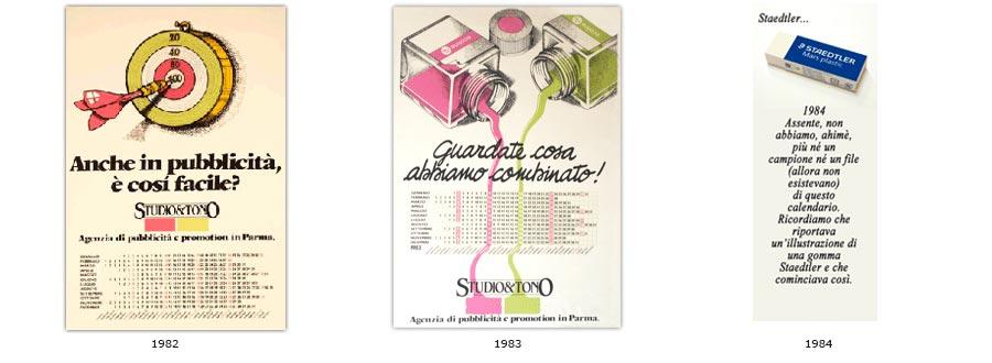 calendari_1982_1984