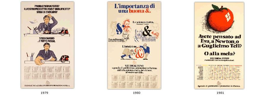 Calendario_1979_1981