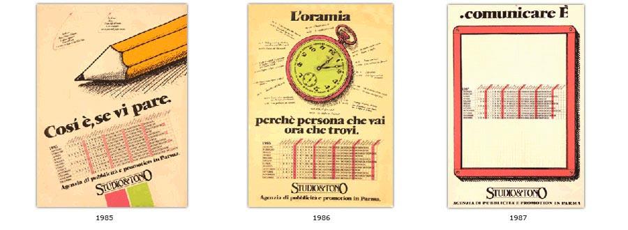Calendari_1985_1987