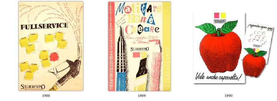 Calendari_1988_1990