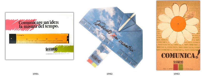 Calendari_1991_1993