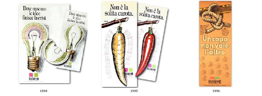 Calendari_1994_1996