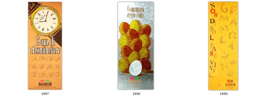 Calendari_1997_1999