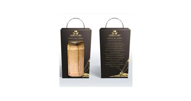 Packaging_tonno