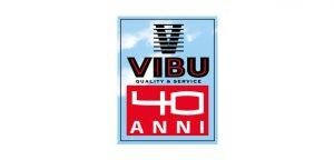 Vibu_logo_anniversario