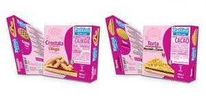 pattini_packaging_studio&tono