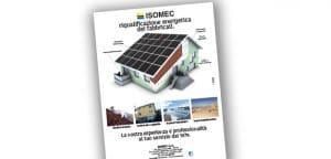 isomec_pagina