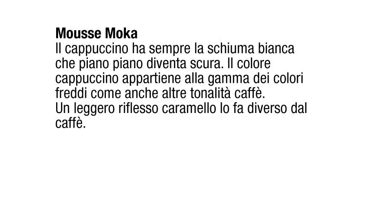 colore pantone mousse_di_caffè