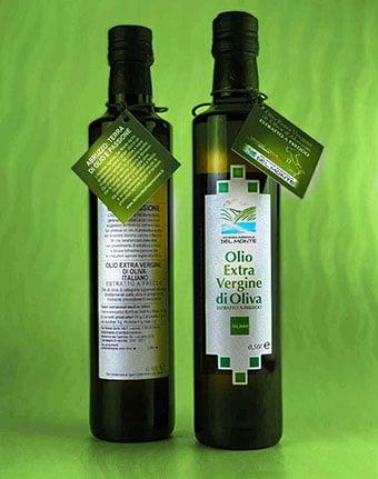 Etichetta_olio