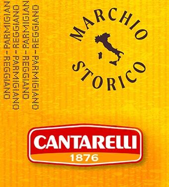 Marchio_storico_cantarelli