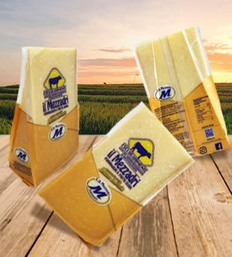 Packaging_Parmigiano